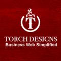 torchdesigns fl