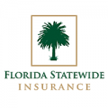 Insurance Agency In Fort Lauderdale