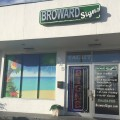 Broward Signs Storefront