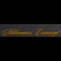 Millionaires Concierge