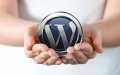 Wordpress-Wallpapers-for-Bloggers-18.jpg