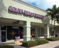 South Beach Tanning Company Wilton Manors