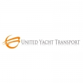 United Yacht Transport