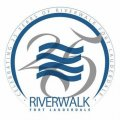 Riverwalk Arts & Entertainment District Fort Lauderdale