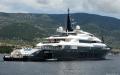 Moretti Yachts, Inc.