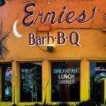 Ernie's BBQ