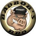 Bad Bob's BBQ