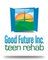 Good Future Teen Rehab