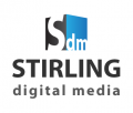 STIRLING Digital Media