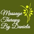 logo-massagetherapybydaniela