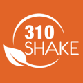 310 Nutrition logo.png