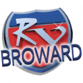 RV Sales of Broward logo
