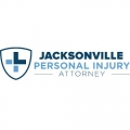 Jacksonville Personal Injury Attorney