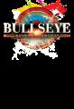 Bullseye Powder Coating