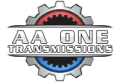 Stuart Transmission Repair