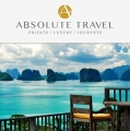 Absolut Travel and Tours