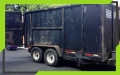 Evergreen Junk Removal