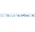 The Business Almanac