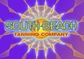 South Beach Tanning - Franchising