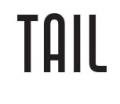 tail-activewear-logo.jpg