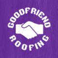 goodfriend-1