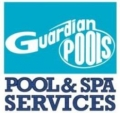 Guardian Pools - Plantation, FL - Swimming Pool Service, Pool Cleaning, Pool Maintenance, Expert Repairs