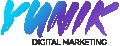 yunik_new_version_logoweb2020-copy