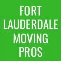 Fort Lauderdale Pro Moving
