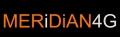 Meridian 4G