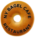 NY Bagel Cafe and Restaurant