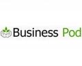 Business Pod