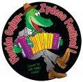 Florida Cajun Zydeco Festival