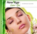 New Age Laser Spa