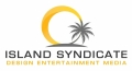 Island Syndicate