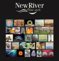 New River Fine Art - Fort Lauderdale