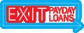 exit-loans-logos-01