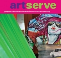 ArtServe   Fort Lauderdale