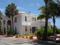 Phoenix Beach Apts & Beach House