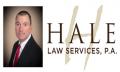 hale law