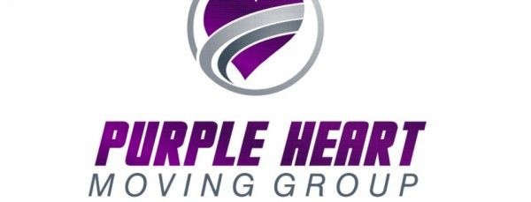 Purple Heart Moving Group 960x367