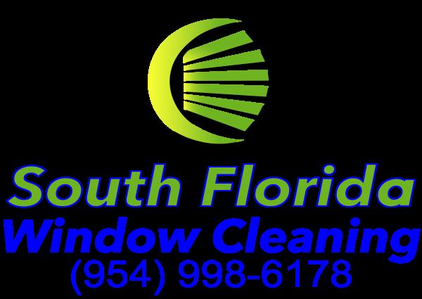South Florida Centered Logoresize.png