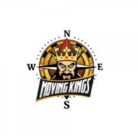 Moving Kings - 1000x1000 LOGO - JPEG