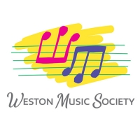 Weston Music Society