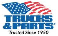 Trucks & Parts