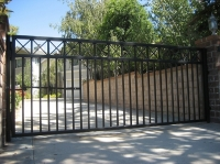 Fence Builders Fort Lauderdale