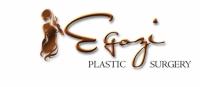 egozi-logo.jpg