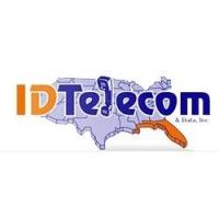 ID Telecom