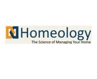 Homeology