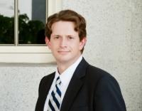 Daniel B. Reinfeld, P.A.