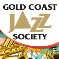 Gold Coast Jazz Society